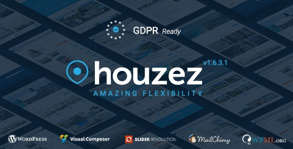 download-free-houzez-real-estate-wordpress-theme-nulled-themeforest-15752549-jpg.406