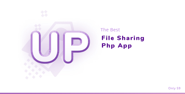 download-free-laraupload-online-file-sharing-and-cloud-storage-nulled-themeforest-22454107-jpg.347