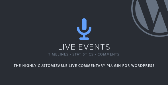 download-free-live-events-wordpress-plugin-nulled-codecanyon-21364641-png.926
