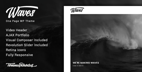 download-free-waves-fullscreen-video-one-page-wordpress-theme-nulled-themeforest-20288474-png.1709