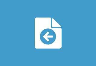 download-monitor-csv-exporter-extension-jpg.605