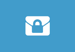 download-monitor-email-lock-extension-jpg.592