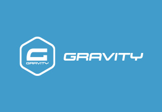 download-monitor-gravity-forms-lock-extension-jpg.601