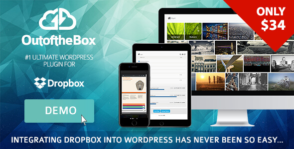 dropbox-inline-preview-nosale-org-jpg.1544