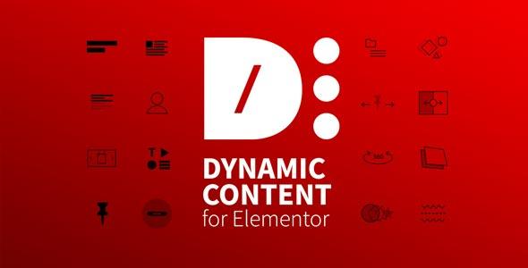 Dynamic Content for Elementor.jpg