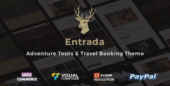 entrada-tour-booking-jpg.877
