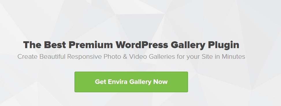 envira-gallery-jpg.640