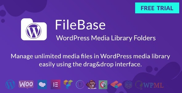 FileBase.jpg