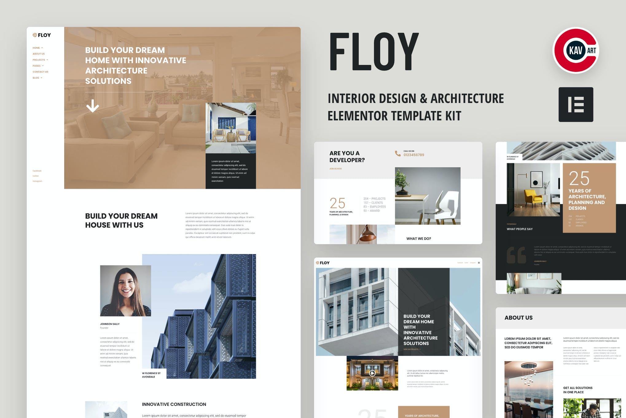 Floy.jpg