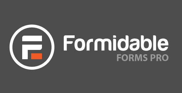 formidable-forms-pro-jpg.964