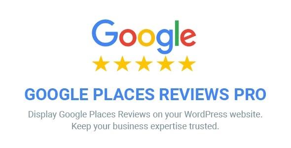 Google Places Reviews Pro.jpg