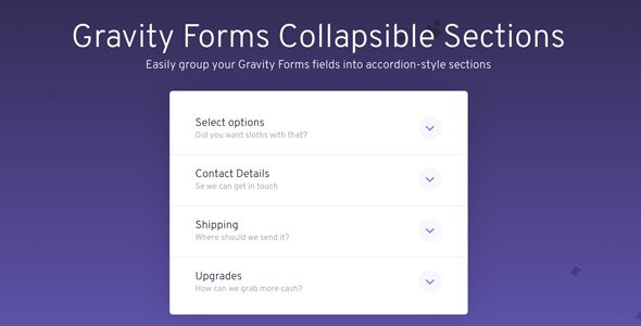 gravity-forms-collapsible-sections-jpg.1010