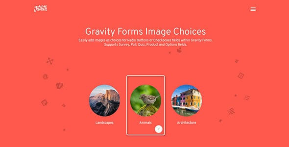 gravity-forms-image-choices-add-on-jpg.1012