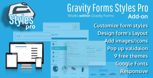 gravity-forms-styles-pro-add-on-jpg.781