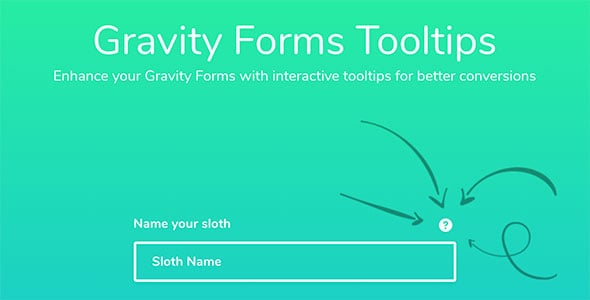 gravity-forms-tooltips-jpg.1014