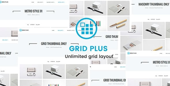 grid-plus-jpg.1341