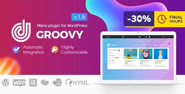 groovy-mega-menu-jpg.1355