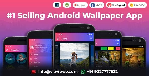 HD-Wallpaper_Banner.jpg