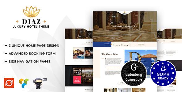 hotel-diaz-jpg.47