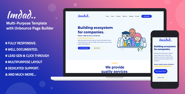 imadad-multi-purpose-template-with-unbounce-page-builder-jpg.232