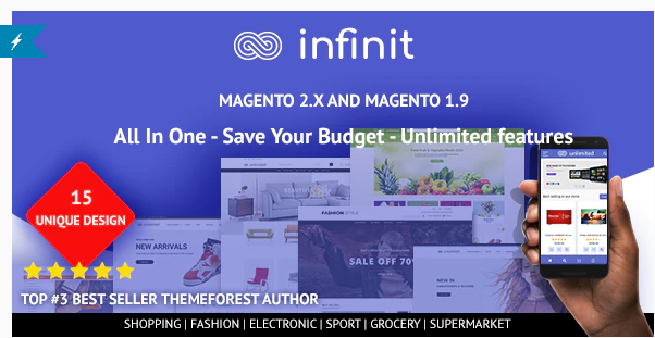infinit-magento-theme-png.149