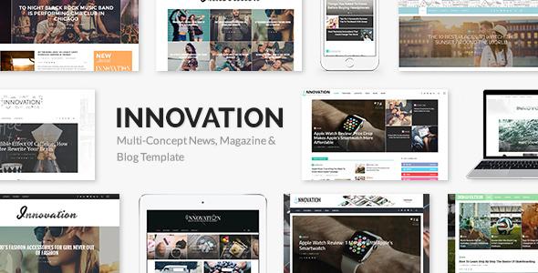 innovation-themeforest-screenshot-jpg-__large_preview32-jpg.1420