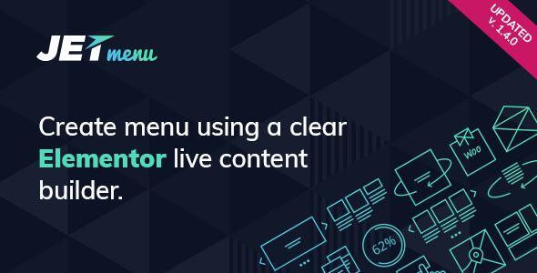 JetMenu - Mega Menu for Elementor Page Builder.png