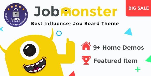 Jobmonster.jpg