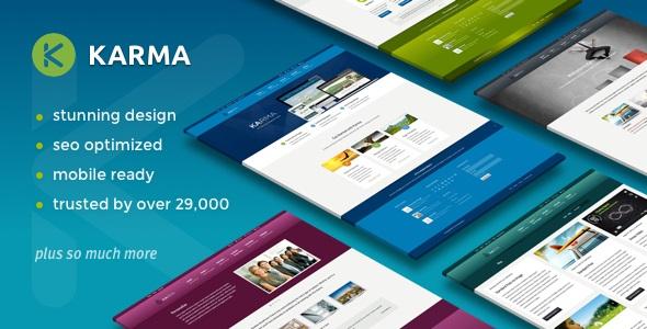 Karma - Responsive WordPress Theme.jpg