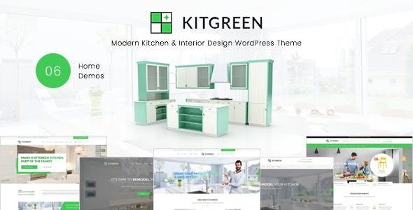 KitGreen.jpg