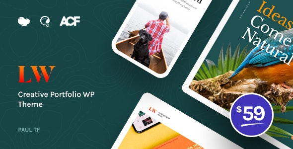 lewis_preview_wp59-__large_preview-jpg.1023