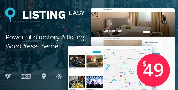 listingeasy-directory-wordpress-theme-jpg.899