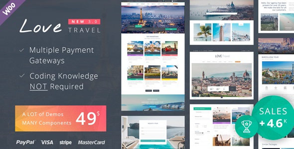 love-travel-creative-travel-agency-wordpress-jpg.1421