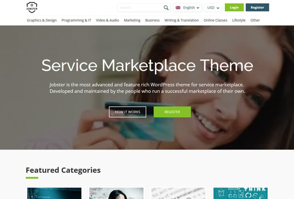marketplace-theme-jpg.1116