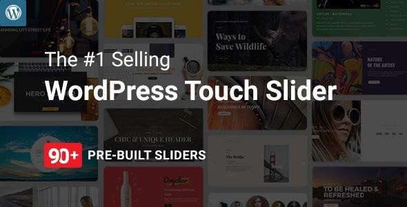 master-slider-touch-layer-slider-wordpress-plugin-jpg.1808