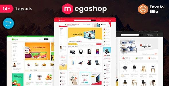 mega-shop-jpg.213