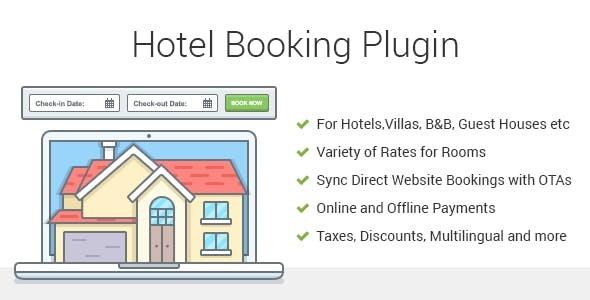 motopress-hotel-booking-jpg.1426