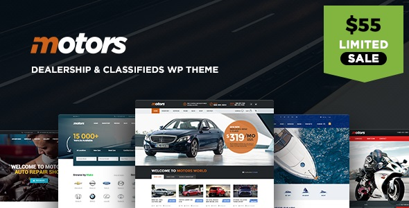 Motors _- Automotive, Car Dealership, Car Rental, Vehicle, Bikes, Classified Listing.jpg