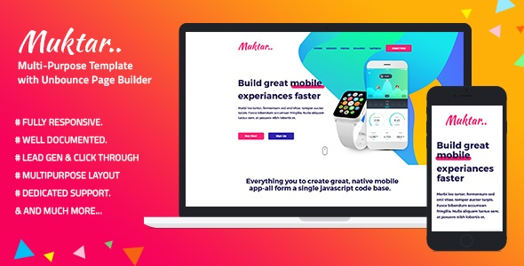 muktar-multi-purpose-template-with-unbounce-page-builder-jpg.234