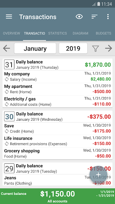 My Budget Book paid apk.png
