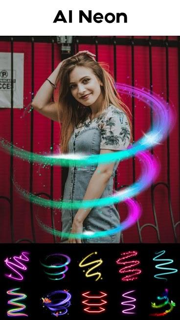 Neon Photo Editor pro.jpg