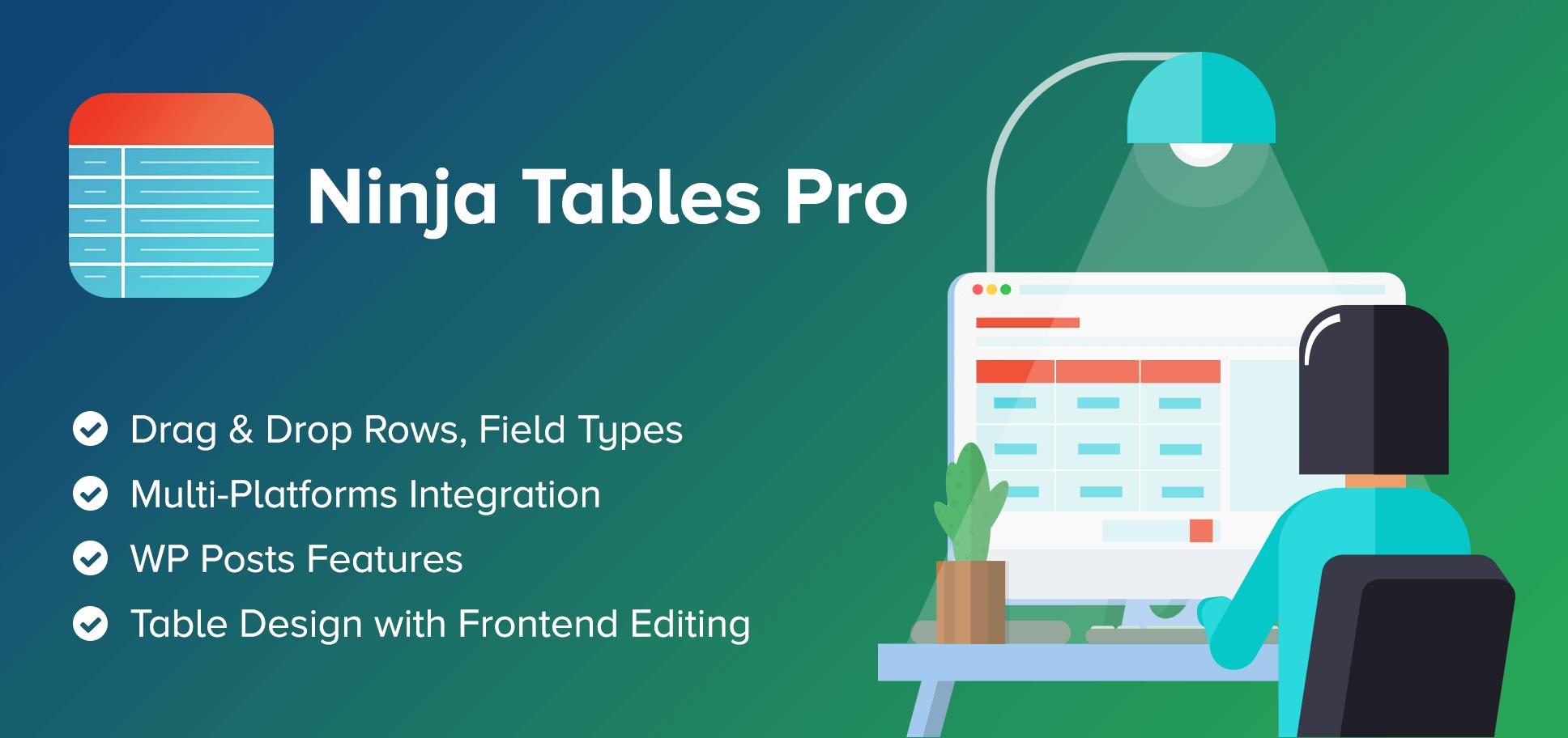 Ninja Tables Pro.png