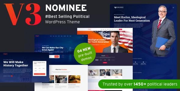 nominee-1-jpg.876