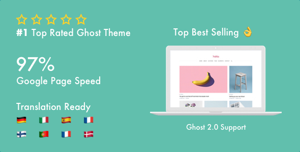 nubia-minimal-blog-and-magazine-ghost-theme-jpg.235