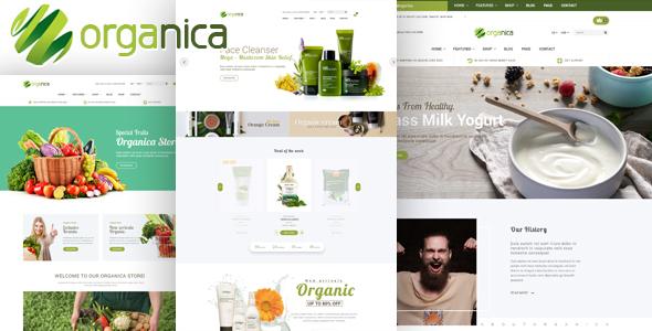 organica-jpg.1556