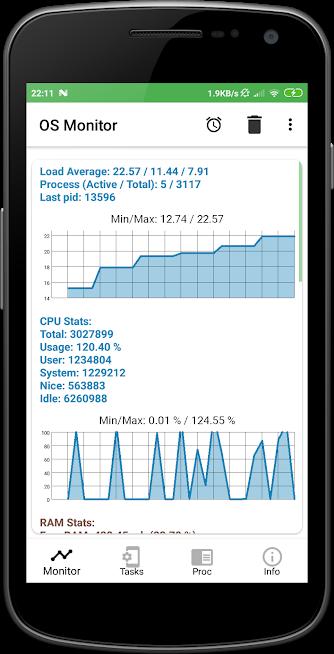 OS Monitor Tasks Monitor pro mod.png