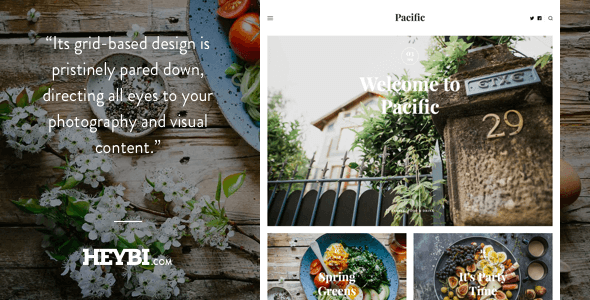 pacific-big-bold-theme-for-photoblogger-png.327