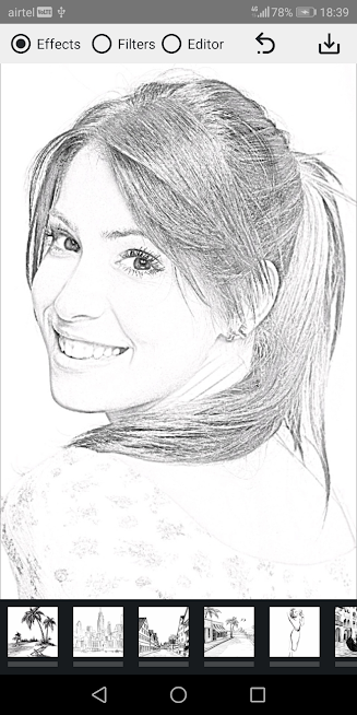 pencil-photo-sketch-sketching-drawing-photo-editor-pro-png.1464