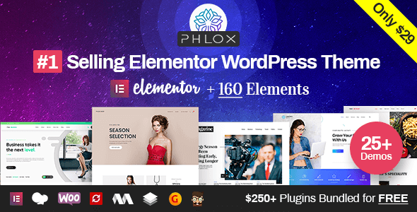 phlox-pro-elementor-multipurpose-wordpress-theme-png.128