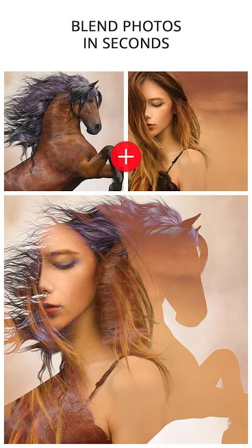 Photo Blend - Double Exposure Effect apk.jpg